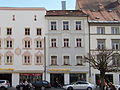 Straubing-Ludwigsplatz-26.jpg