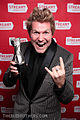 Streamy Awards Photo 1295 (4513297163).jpg