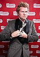 Streamy Awards Photo 1296 (4513297271).jpg