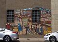 Street Art, Moose Jaw, Saskatchewan, Canada 6.jpg