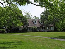 Street House May 2013.jpg