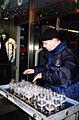 Street Musician, Köln (5286955093).jpg