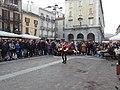 Street Performer (Como) in 2018.16.jpg