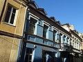 Street Scene - Vilnius - Lithuania - 02 (27764704181).jpg