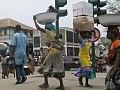 Street Scenes in Accra, Ghana, photograph by Linda Fletcher Dabo.jpg