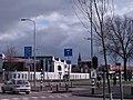 Street View - panoramio (4).jpg