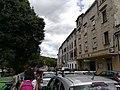 Street in Pula 35.jpg
