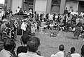 Street performers - geograph.org.uk - 16438.jpg