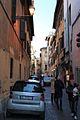 Streets in Rome 2013 042.jpg