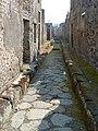 Strolling Pompeii (7238561954).jpg
