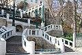 Strudlhofstiege, Wien Alsergrund, Bild 5.jpg