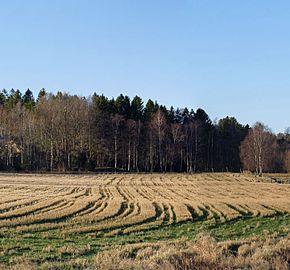 Stubble field in Brastad - 2.jpg