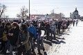 Students marching for gun control legislation (38870109490).jpg