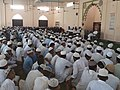 Students of Madrasa of Nepal.jpg