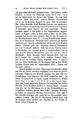 Studie über den Reichstitel 30.png