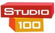 Studio 100.png