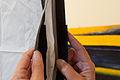 Studio Lighting Equipment WMDE IMG 3235 edit.jpg