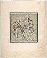 Study for a Figure of Saint Joseph MET DP811730.jpg