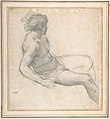 Study of a Seated Youth for the Age of Gold MET DP801317.jpg