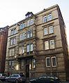 Stuttgart - Hasenbergstraße 103.jpg