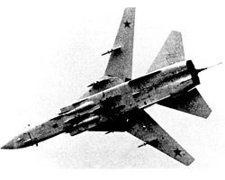 Su-24 Fencer underside view.jpg