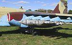 Su-25 Kiev2.jpg