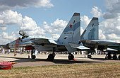 Su-35S 100th Anniversary of Russian Air Force (5).jpg