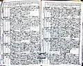 Subačiaus RKB 1827-1836 mirties metrikų knyga 005.jpg