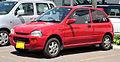 Subaru Vivio 005.JPG