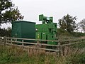 Substation - geograph.org.uk - 276800.jpg