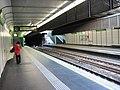 Subway (2539964468).jpg