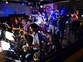 Subway Jazz Orchestra 2018 (Annamarie Ursula) P1300606.JPG