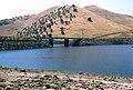 Success Dam (8435901823).jpg