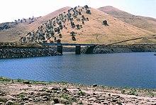 Porterville, California - WikiVisually