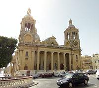 Sudika Paola church.jpg