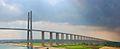 Suez Canal Bridge 2.jpg