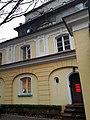 Sugar Refiners' Palace in Warsaw 03.jpg