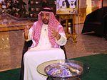 Suhail Al Zarooni 22.jpg