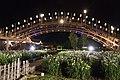 Suigo Itako Ayame Garden 29.jpg