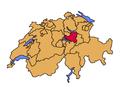 Suisse-schwytz.png
