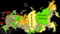 Sujets fédéraux de Russie 2020.png