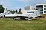 Sukhoi Su-7BKL '807' (faded) (16187341944).jpg