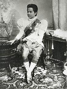 Sukhumala Marasri Queen consort of Siam.jpg