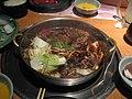 Sukiyaki (54737361).jpg