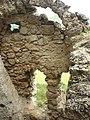 Sulovsky hrad 2.JPG