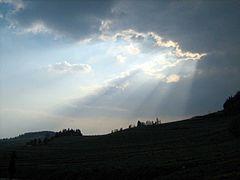 SunFromClouds.jpg