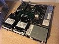 Sun Microsystems SPARCstation 10 motherboard.jpg