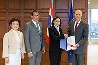 Sunanta Kangvalkulkij Thailand Joins the Marrakesh Treaty.jpg