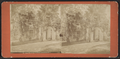 Sunny Side; Irving's Residence on the Hudson, N.Y, from Robert N. Dennis collection of stereoscopic views.png