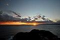 Sunset - panoramio - Babiesan (2).jpg